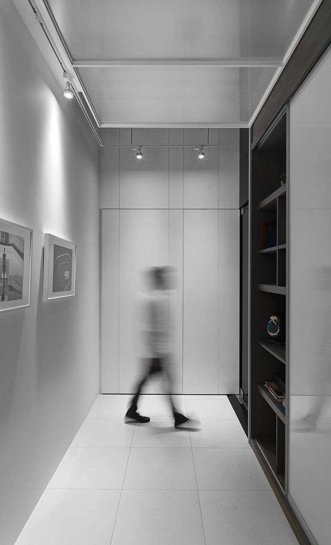 台北辦公式設計-大雄設計辦公室