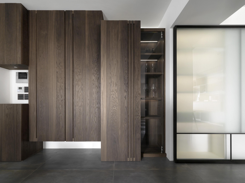 豪宅設計-設計之初-客廳