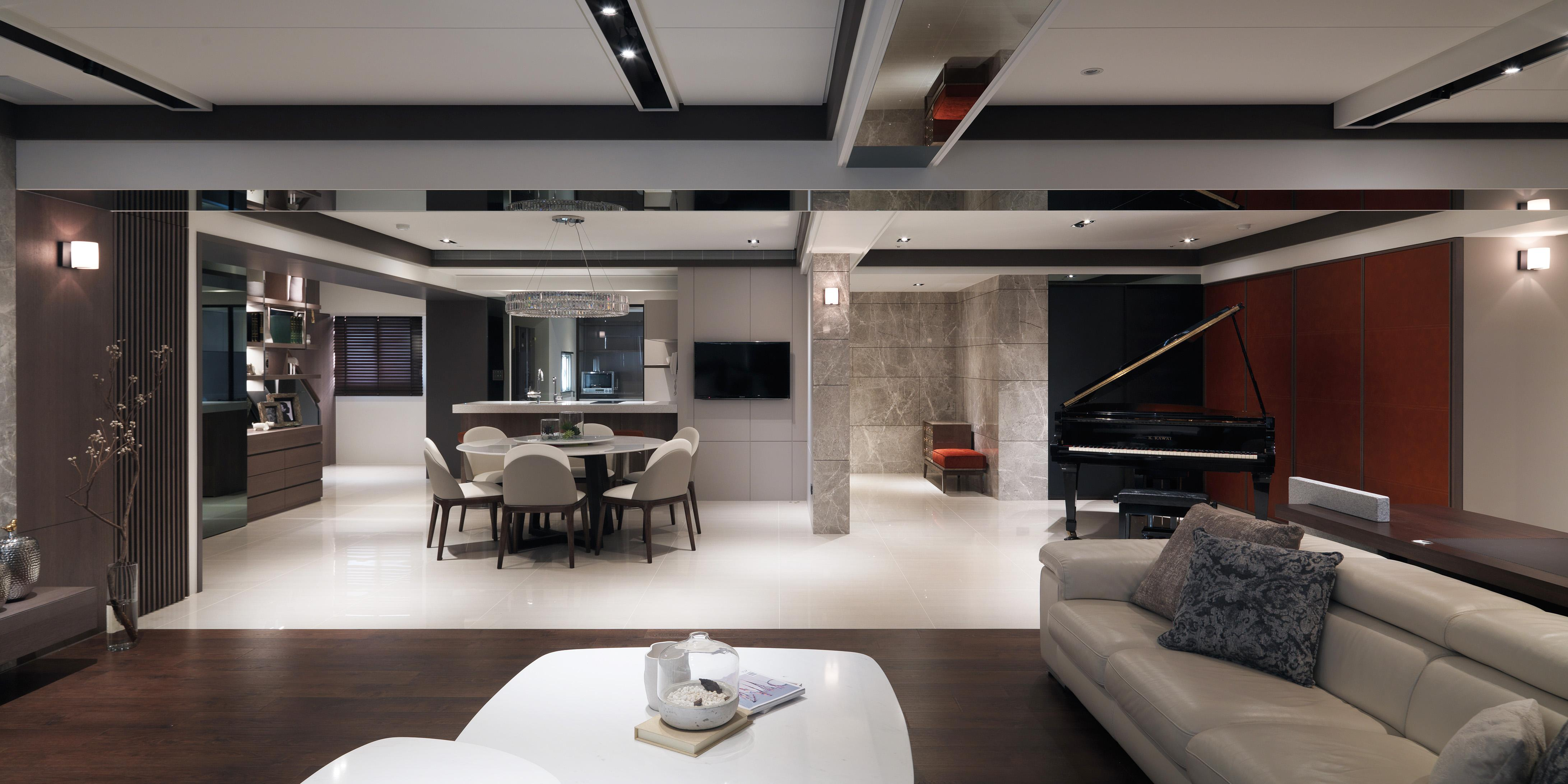 img-1528豪宅設計-複述/ 嫣紅-客廳8864973