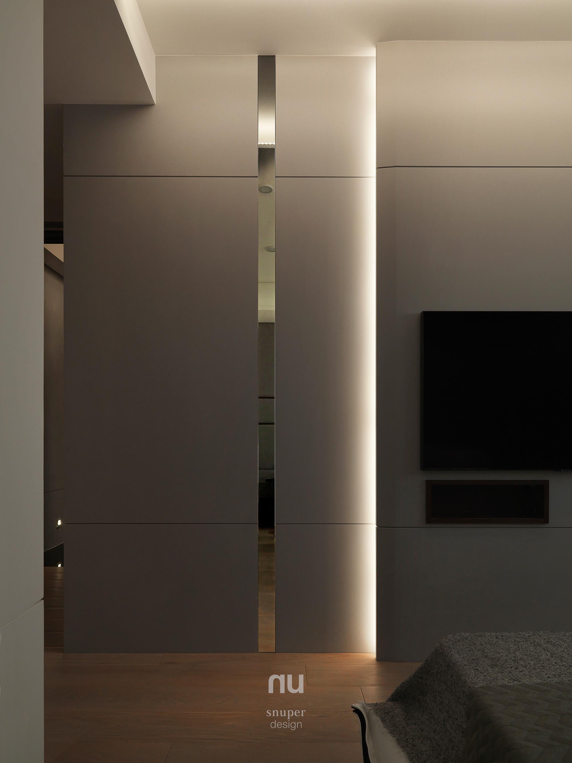 豪宅設計-中悅人文-小孩房