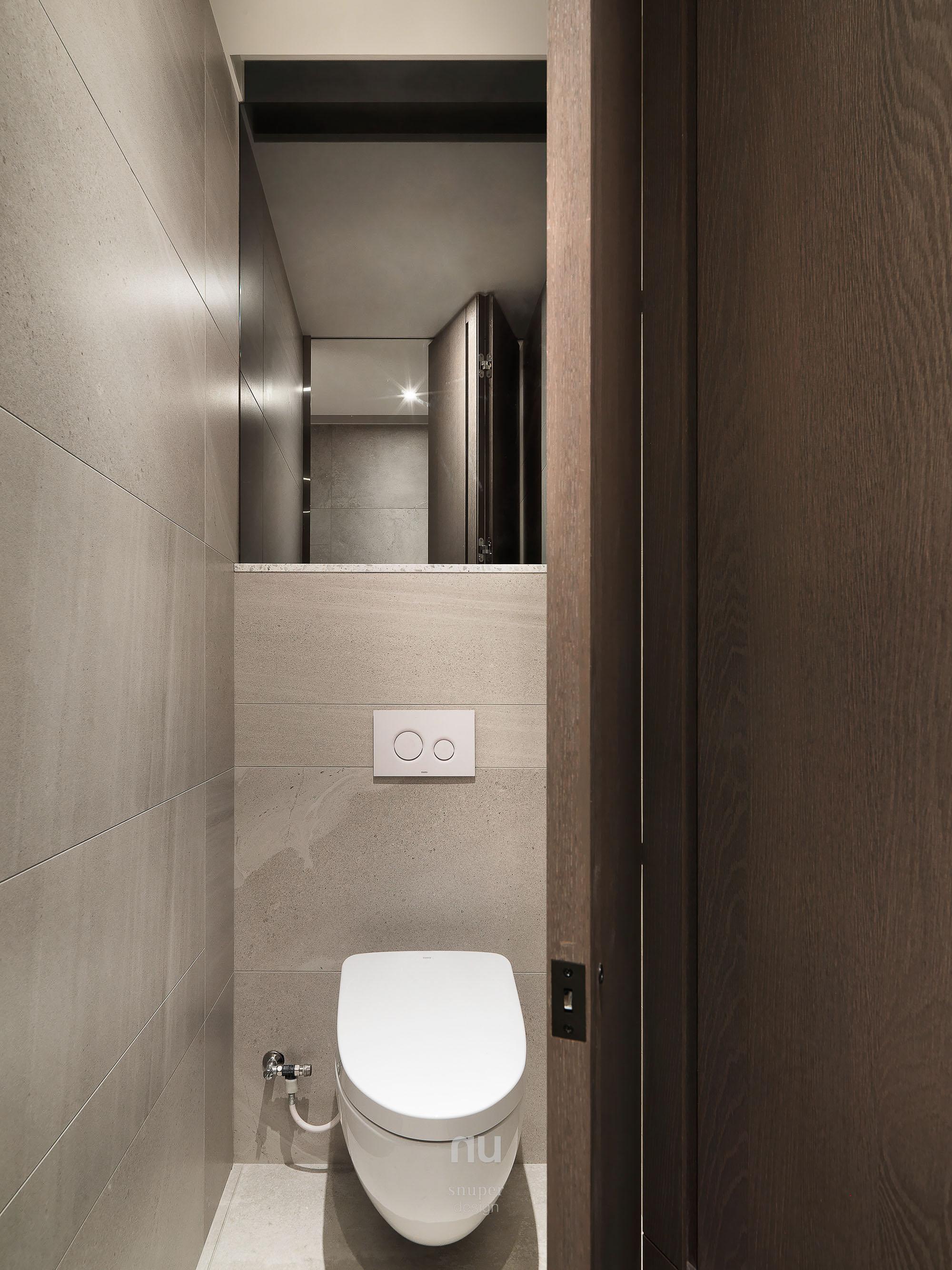 豪宅設計_客浴