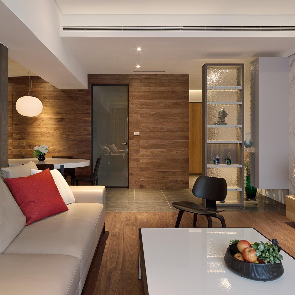 豪宅設計-H4