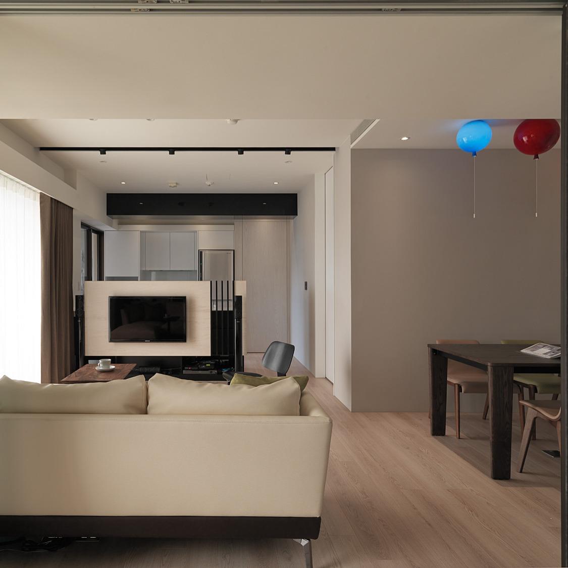 豪宅設計-榮耀世紀